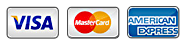 mastercard-accepted